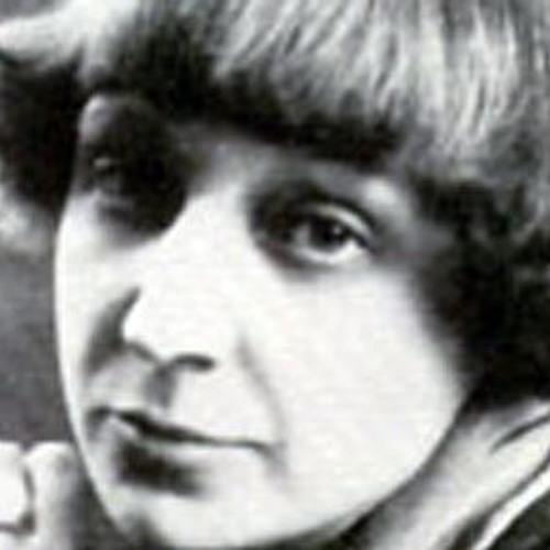 Marina Tsvétaïéva Insomnie Et Autres Poèmes