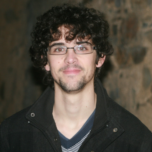 #42 -António Monteiro