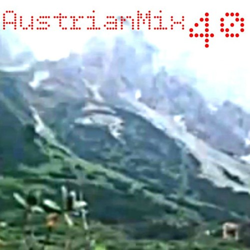 AustrianMix 40 - The Very Last Christmas (koalblao)