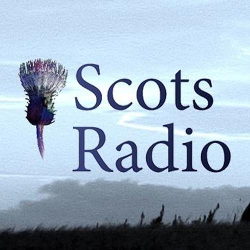 Episode 55 | Ali Lumsden, Helen Lynch, Fred Gordon, Alec Finlay