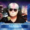 XZRS: Brad Johnson - Conscious Matrix Communicator