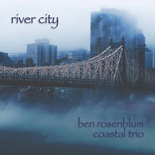 Ben Rosenblum River City Interview
