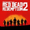 Video Game Review: Red Dead Redemption 2 - Does it go too far? - The Joe Padula Show