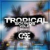 Tropical Sounds Vol2 - DJ Cabe (Special Edition December)