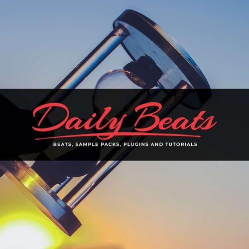 Melodic Rap Beat - Hourglass | 87 bpm