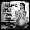 Hablame Baby / Talk to me Tory Lanez (Remix - Sincero Ft. E.S)