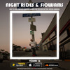 Night Rides & Slow Jams 16