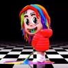 6ix 9ine Tic Toc Ft Lil Baby Instrumental Remake Mp3