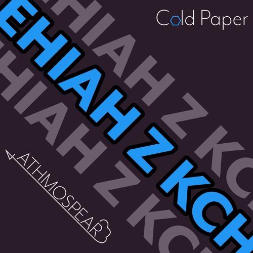 Athmospear - Ehiah Z Kch