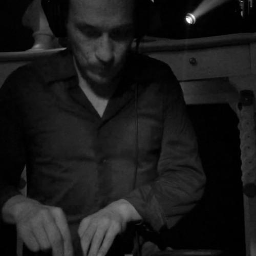 DJ Fabiloso, Vibe Crib Visit, Barcelona
