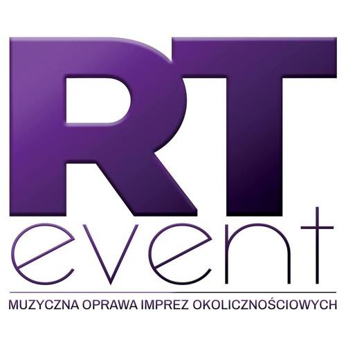 Wesele z RTevent - www.retevnt.pl