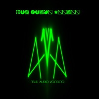 04 Need You - Voodoo Melodies -