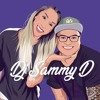 DJ Sammy D Mix 15