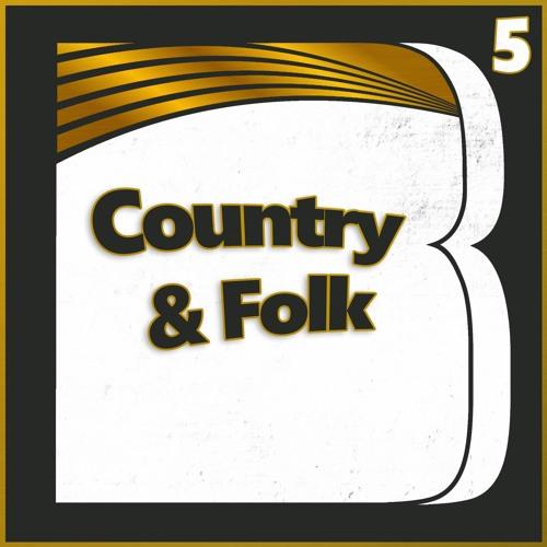 Country & Folk 5