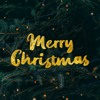 UNTO US A CHILD IS BORN: YOU ARE A GIFT - PS Darren Chapman (02-12-18 @ NW)