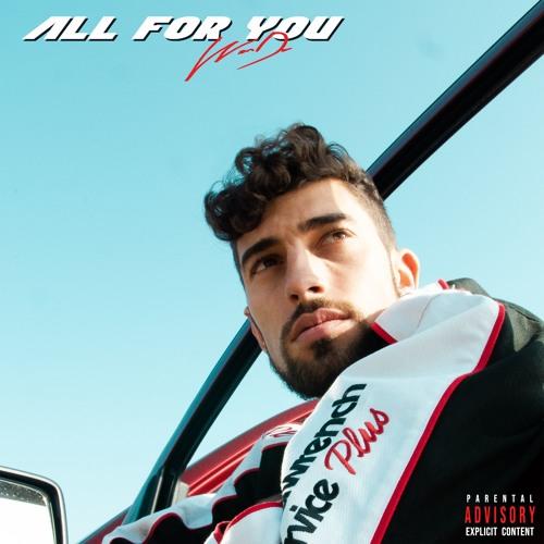 All for You (Prod. Bardo)