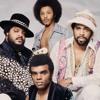 Isley Brothers -