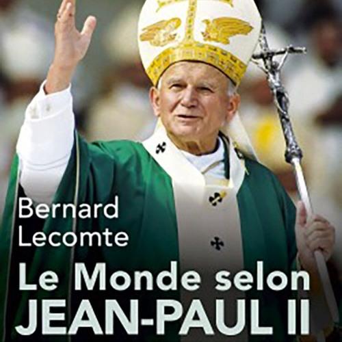La vision géopolitique de Jean-Paul II