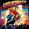 Last Action Hero: Scene by Scene ANALysis