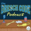 The Dresch Code Ep 016 Iowa's Competitive Tickling Scene with Tenenbaums