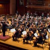 Rhapsody in Blue with the Oberlin Orchestra 2014