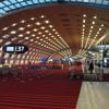 Roissy Charles-de-Gaulle : portrait d'un aéroport global