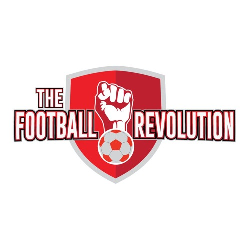 The Football Revolution