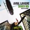 Avril Lavigne - Sk8er Boi (Squaws Remix)