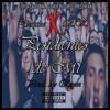 Dasche & Rich Kidd - Pendientes de Mi (Official Audio) [Prod. by Reym]