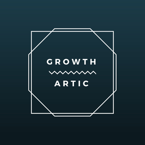 Personal or Business Brand - GrowthArtic - 028