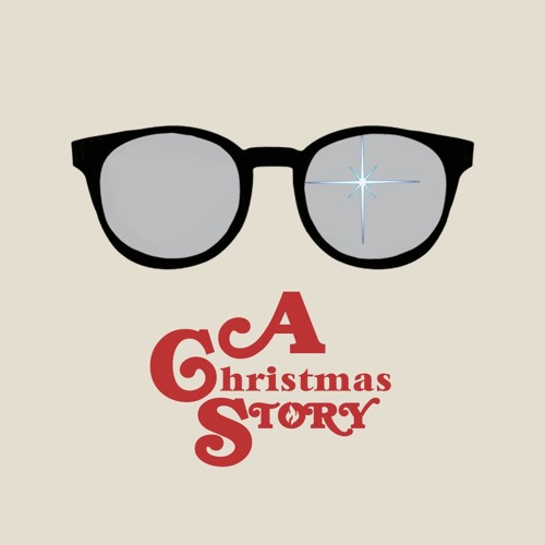 A Christmas Story - The Old Man