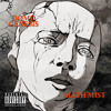 Domo Genesis- Til The Angels Come ft. Freddie Gibbs & Prodigy [Prod. by Alchemist]