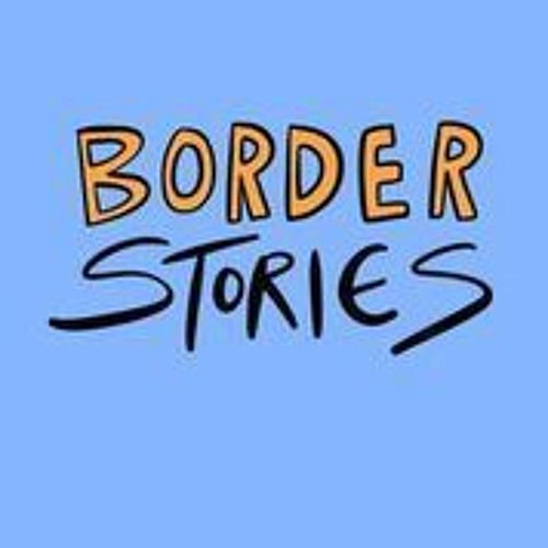Border Stories Episode 3: Michael Chan and Robbie Wales