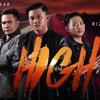 Rizky Febian - High With Blakat & Bear ( Piko Rawr REMIX )