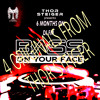 Download Thor_Steiger_(DIFM_BASS_ON_YOUR_FACE_RADIO)#26 Mp3