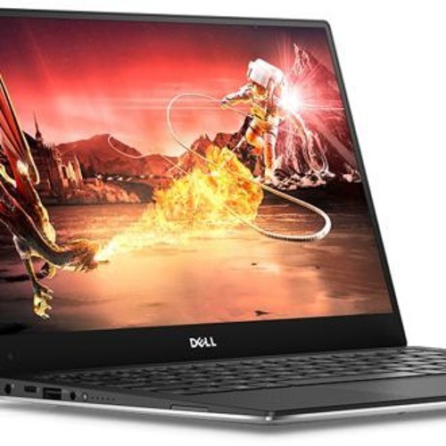 How to Reset Dell XPS 13 9343 BIOS Password? by Dell Technical 1-844