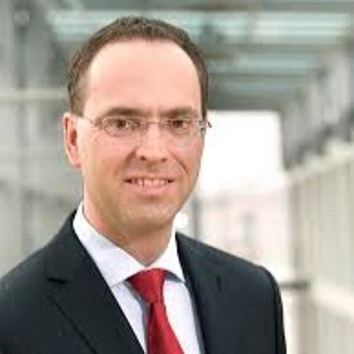 Folge 39: Jens Wöhler, wie disruptiert Digitalisierung den Börsenhandel?