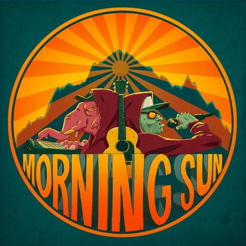 Alphant & Taiwan MC - Morning Sun [FREE DOWNLOAD]