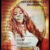 DIAMOND (The Neosolbrudda Mix)SPECIAL EDITION Mixtape