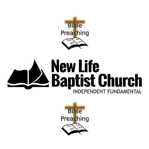 2018-11-30--Conflict In The Church--NLBC