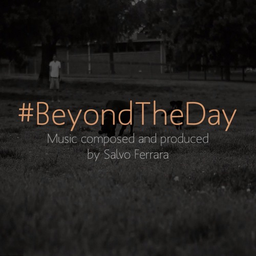 Beyond The Day