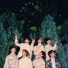 [FULL ALBUM] GOT7 - Present YOU & ME Edition (3rd AIbum)