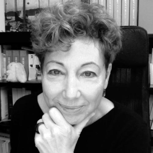 Du Poil sous les bras - Eliane Viennot experte en langage inclusif !