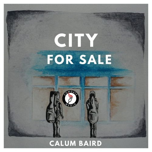 City For Sale