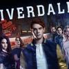 Riverdale Cast Mad World Lyrics