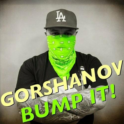 Bump It! (Original Mix)