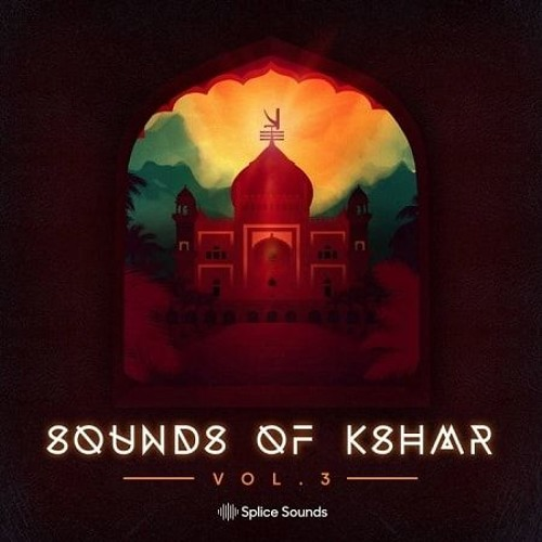Sounds of KSHMR Vol  3 - Full Sample Pack (Free Download) by