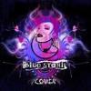 Blue Stahli - Corner (Polyphase Remix)