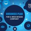 Design Web Development Company
