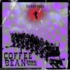 Coffee Bean [Freestyle]